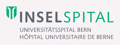 Inselspital_logo.png