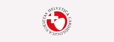 Helvetica - Expertshare Client