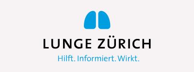 Expertshare Client - Lunge Zurich