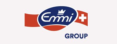 emmi-group_logo.png