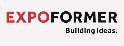 Expoformer Logo